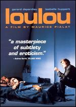 Loulou - Maurice Pialat