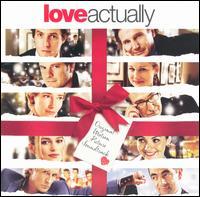 Love Actually [Original Soundtrack] - Various Artists