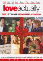 Love Actually [WS]