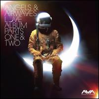 Love Album, Pts. 1-2 - Angels & Airwaves