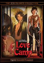 Love Camp - Jess Franco