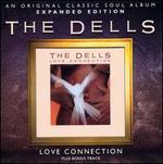 Love Connection [Bonus Track]