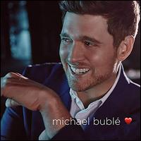 Love [Deluxe Edition] - Michael Bublé