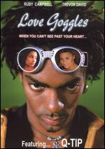 Love Goggles - Tony Travis