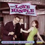 Love Handle Lounge