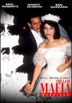 Love, Honor & Obey: The Last Mafia Marriage - John Patterson