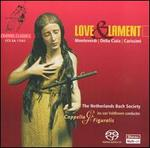 Love & Lament