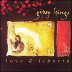 Love & Liberte [Bonus Track]