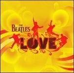 LOVE [LP]
