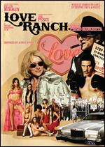 Love Ranch - Taylor Hackford