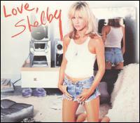 Love, Shelby [Original Version] - Shelby Lynne