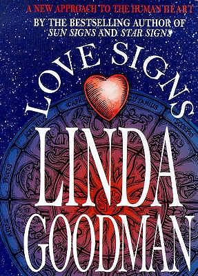Love Signs - Goodman, Linda