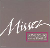 Love Song - Missez