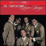 Love Songs - The Temptations