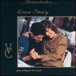 Love Story and Other Hollywood Hits