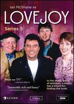 Lovejoy: Series 05 -