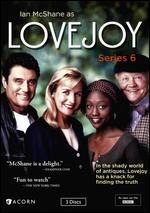Lovejoy: Series 06 -