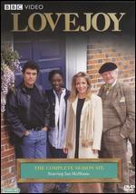 Lovejoy: The Complete Season Six [3 Discs]