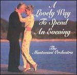 Lovely Way to Spend an Evening [Bainbridge]