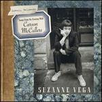 Lover Beloved: Songs from an Evening with Carson McCullers [Barnes & Noble Exclusive]