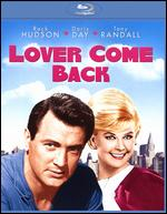 Lover Come Back [Blu-ray] - Delbert Mann