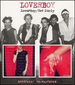 Loverboy/Get Lucky