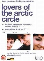 Lovers of the Artic Circle