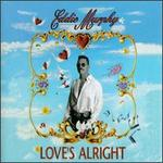 Love's Alright