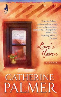 Love's Haven - Palmer, Catherine
