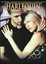 Loving Evangeline - Timothy Bond
