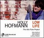 Low Life: The Alto Flute Project