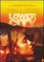Lower City - Sérgio Machado