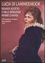 Lucia di Lammermoor (NHK Symphony Orchestra) -