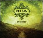 Lucidity [Bonus Tracks]
