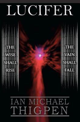 Lucifer - Thigpen, Ian Michael
