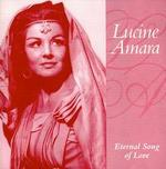 Lucine Amara:Eternal Song of Love