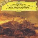 "Ludwig van Beethoven: Klavierkonzert Nr. 5 ""Emperor"" Concerto"