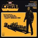 Luke Cage: Season Two [Original Score]