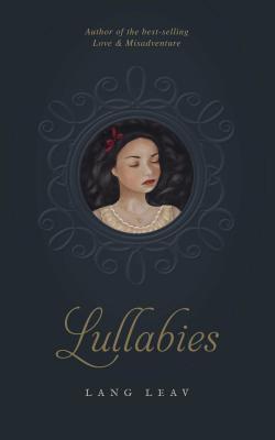 Lullabies - Leav, Lang