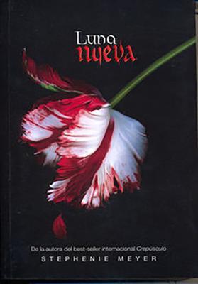 Luna Nueva - Meyer, Stephenie