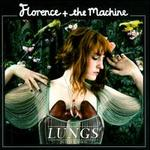 Lungs [Deluxe Edition]