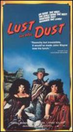 Lust in the Dust