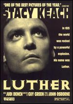 Luther - Guy Green