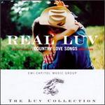 Luv Collection: Real Luv