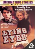 Lying Eyes - Marina Sargenti