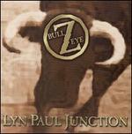 Lyn Paul Junction