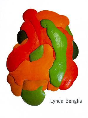 Lynda Benglis - Lynda, Benglis