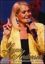 Lynn Anderson: Live at the Renaissance Center