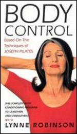 Lynne Robinson: Body Control