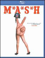 M*A*S*H [Blu-ray] - Robert Altman
